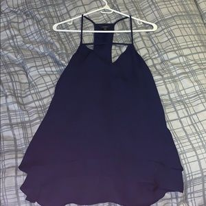 Never Worn Guess Top